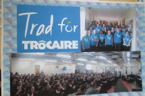 Advocacy MtSion March2014 Trocaire