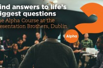Alpha Course Banner Feb2014