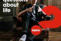 Alpha Sept2015 txt2