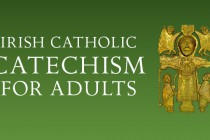 Irish Catholic Catechism for Adults2