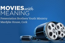 Movies with Meaning banner