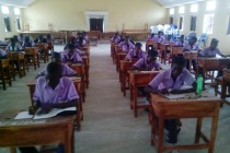 Nigeria Exams May2014 1