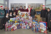PresBray ToyAppeal Dec2014 resize