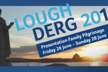 Web Banner Lough Derg