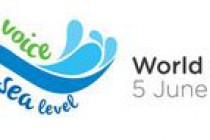 World Environment Day 2014 logo